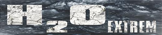 H2O Extrem