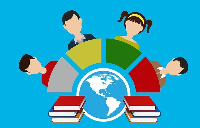 E-Learning Klimawandel